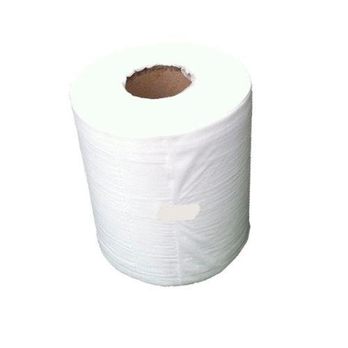 Rolo de Sacos para Proteção p/ Frutos DB Frutas 15x25cm com 500 unidades