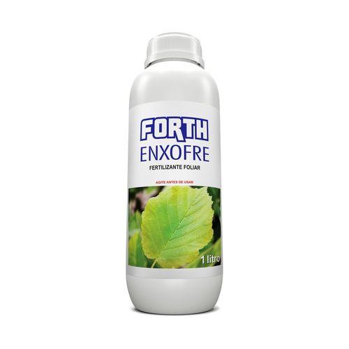 Forth Enxofre 1 Litro