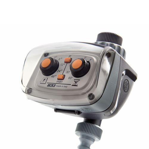 Temporizador Eletrônico de Torneira GF-30 Rosca 3/4