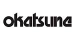 Okatsuna