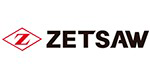 Zetsaw