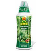 Plantas_Verdes_Compo_1L