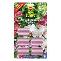 COMPO-Varitas-Fertilizantes-Orquideas