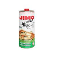 Jimo-cupim