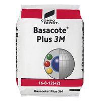 Basacote_Plus_3m