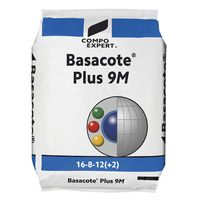 Basacote_Plus_9m