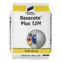 Basacote_Plus_12m