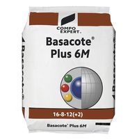 Basacote_Plus_6m