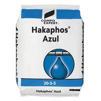 Hakaphos_Azul