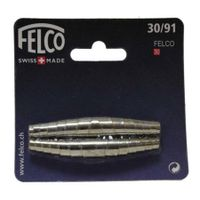 Felco-30-91