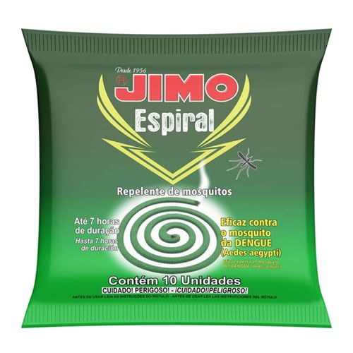 Jimo_Espiral_7869
