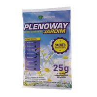 PLENOWAY-JARDIM