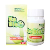 Ka-Bio_60_ml
