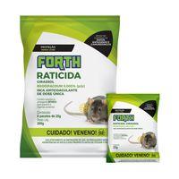 FORTH_Raticida_Girasol
