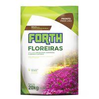 forth-condicionador-para-floreira-20kg
