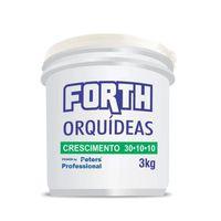 forth-orquideas-crescimento-3kg