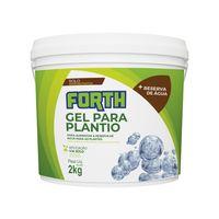 forth-gel-para-plantio-2kg
