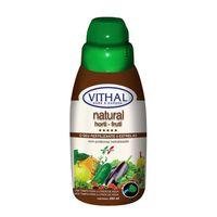 Vithal_Liquido_Natual_Hortifruti_250ml