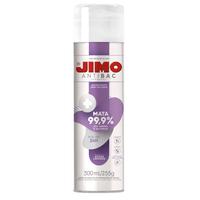 Jimo-Antibac-Aerossol-Acqua-Lavanda-300ml