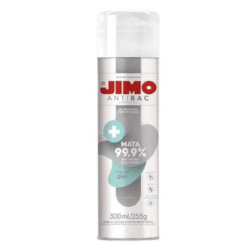 Jimo-Antibac-Aerossol-Sem-Fragrancia-300ml