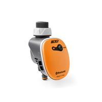 controlador-para-irrigacao-gf-eco-bluetooth-6017