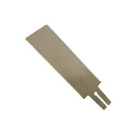 lamina-para-serrote-japones-ryoba-oyama-x-saw-duplo-dente-240mm-w240-2