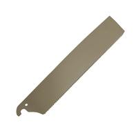 lamina-de-reposicao-kataba-x-saw-m265-02-para-serrote-japones-kataba-265mm