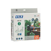 kit-gotejamento-para-ate-12-vasos-com-20m-mangueira-6mm-gf-6101