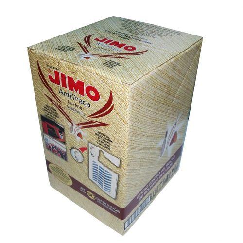 caixa-com-6-inseticidas-jimo-antitraca-cartela