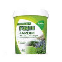 fertilizante-forth-jardim-400gr