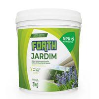 fertilizante-forth-jardim-3kg