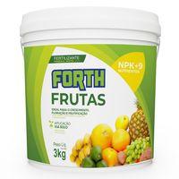 fertilizante-adubo-forth-frutas-3-kg