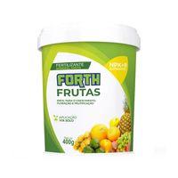 fertilizante-forth-frutas-400gr