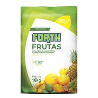 fertilizante-forth-frutas-10kg
