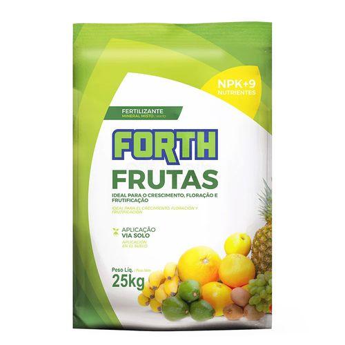 fertilizante-forth-frutas-25kg