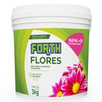 fertilizante-forth-flores-3kh