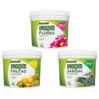 trio-fertilizantes-forth-3kg