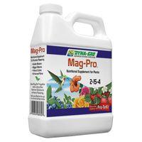 Fertilizante-Dyna-Gro-Mag-Pro-946ml